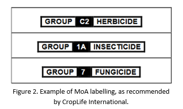 Agrochem industry Figure 2.png