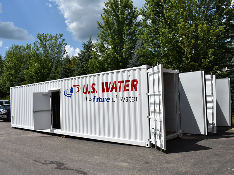 USW Containerized Treatment _Figure 1_2.jpg